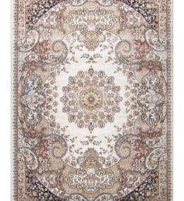 Акриловий килим 122830 - высокое качество по лучшей цене в Украине.