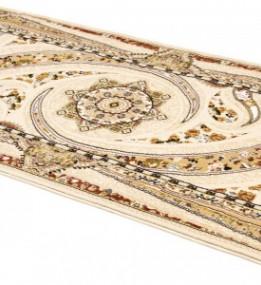 Акриловий килим 122829 - высокое качество по лучшей цене в Украине.