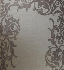 Акриловый ковер Lotus 114209