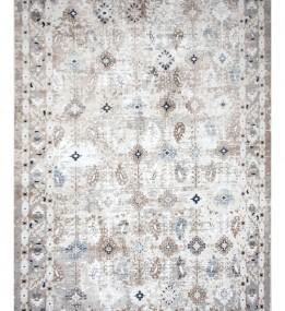 Акриловый ковёр Lyonesse 10129 Grey - высокое качество по лучшей цене в Украине.