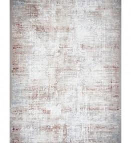 Акриловий килим Lyonesse  10135 Somon