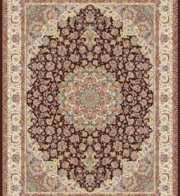 Іранський  килим Mandegar Brown