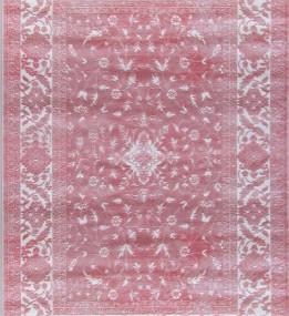 Акриловый ковер Marina 2679A Pink