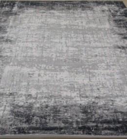Акриловый ковер 127856
