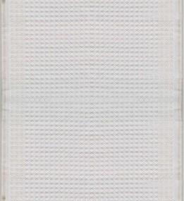 Акриловый ковер Melodi 5800A