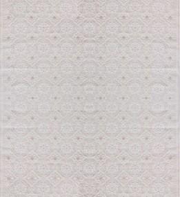 Акриловый ковер Melodi 5803E