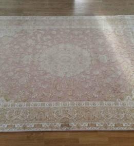 Акриловий килим Milat Semerkant