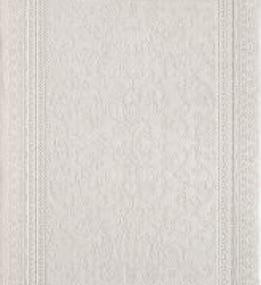 Акриловый ковер Mira (Мира) 1507A