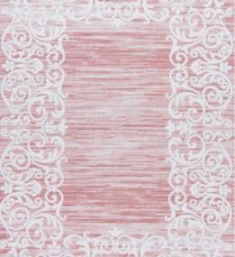 Акриловый ковер Mira (Мира) 1553D