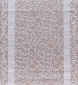 Акриловый ковер Mira (Мира) 1554G