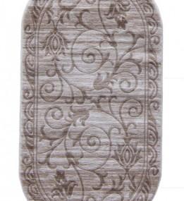 Акриловый ковер Mira (Мира) 1555D