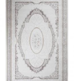 Акриловий килим 122882