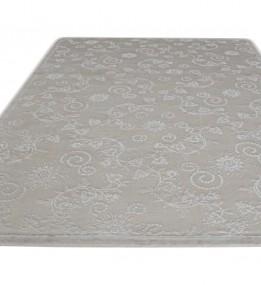 Акриловий килим Mozaik 1006k KEMIK-KEMIK