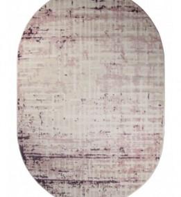 Акриловый ковер Mozaik 1203L , CREAM