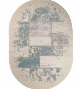 Акриловий килим 122889