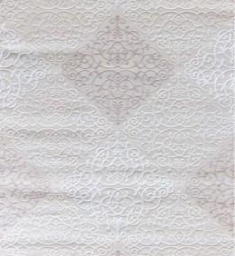 Акриловый ковер Mozaik (Мозаик) 1010K KEMIK-KEMIK