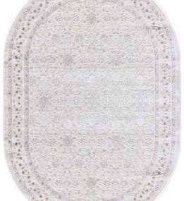 Акриловий килим Mozaik 1044K KEMIK-KEMIK