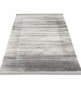 Синтетический ковер Nuans W0085 Grey-C.Grey