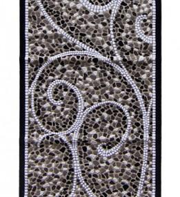 Акриловий килим Natura 2750C