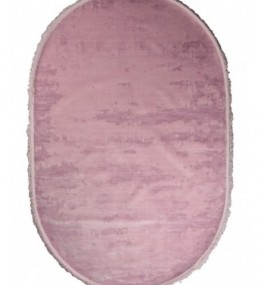 Акриловый ковер Naz 3 500 , LILA