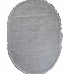 Акриловый ковер 122893