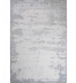 Акриловый ковер 122894