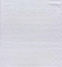 Акриловый ковер Nazenin N3003K kemik-kemik