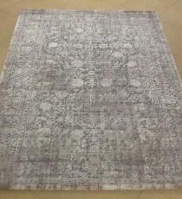 Акриловий килим 129777 - высокое качество по лучшей цене в Украине.