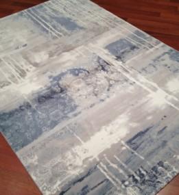 Акриловый ковер Palmira 4303C