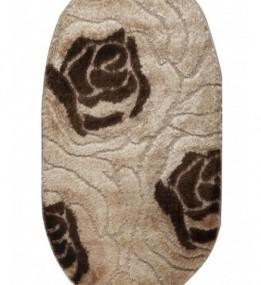 Акриловый ковер Pangora 2 093 , BEIGE