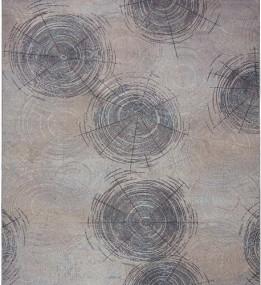 Акриловый ковер Paris 0149 beige-brown - высокое качество по лучшей цене в Украине.