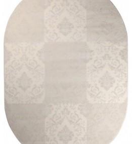 Акриловий килим Pasifik 787 , CREAM