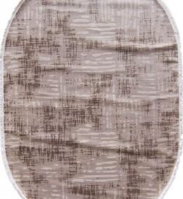 Акриловий килим Perla 1381C