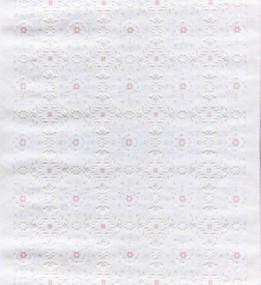Акриловый ковер Perspeсtive 5401B
