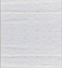 Акриловый ковер Perspeсtive 5401C