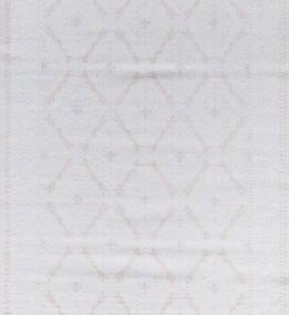 Акриловый ковер Perspeсtive 5406B