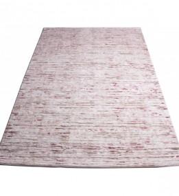 Акриловый ковер Quasar N105B hb.light pink-cream