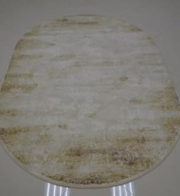 Акриловый ковер Retro 3359P beige-lilac
