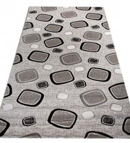 Акриловый ковер Regal 0506 grey