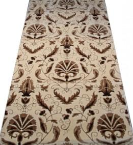 Акриловий килим Ronesans 0086-01 kmk-ivr