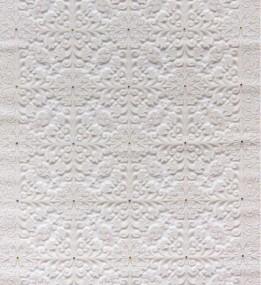 Акриловий килим Rumba 5705A