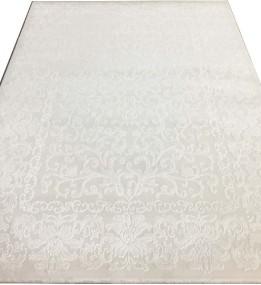 Акриловый ковер Sahra 0037 Beige-Beige