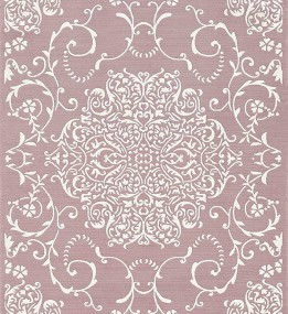 Акриловий килим Sanat Davet 7507 BEJ