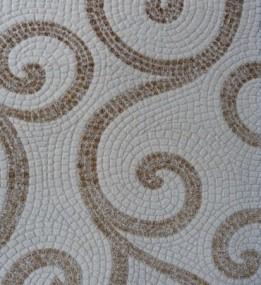 Акриловый ковер Sanat Deluks (Санат Делюкс) 6851