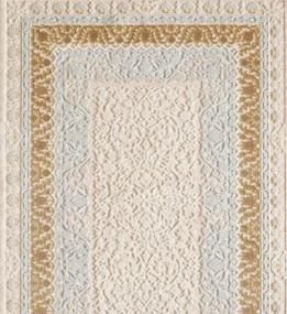 Акриловий килим Sanat Deluks 6970