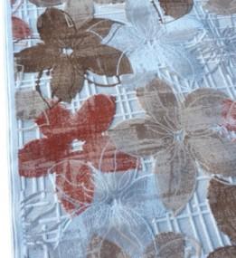 Акриловый ковер Sanat Iklim (Санат Иклим) 6559 BEJ