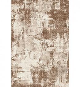 Синтетический ковер Cappuccino 16115-12
