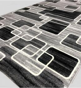 Синтетичний килим Cappuccino 16402-908