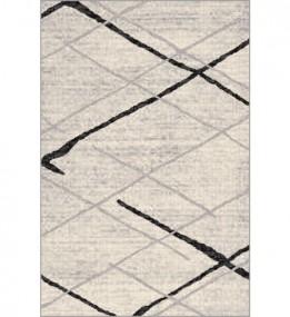 Синтетический ковер Cappuccino 16430-168