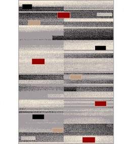 Синтетический ковер Cappuccino 16432-905